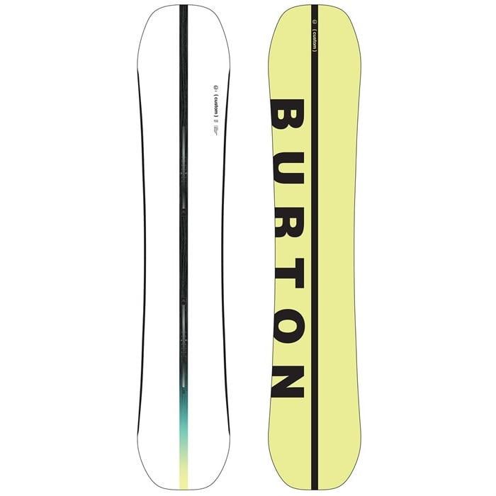 Burton Custom Flying V 2022