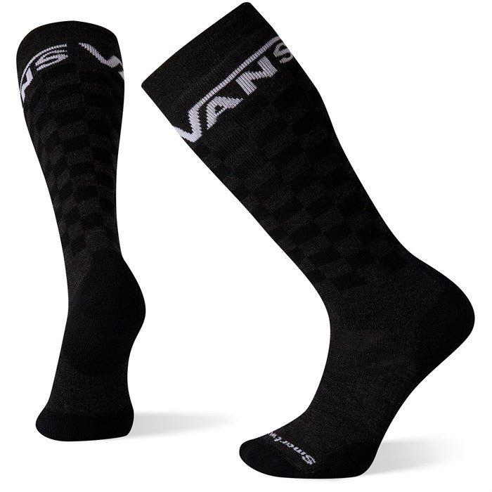 merino wool snowboard socks